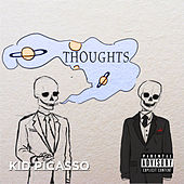Thoughts de Kid Picasso