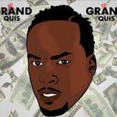 Gang Shit, Vol. 1 by 100GrandQuis
