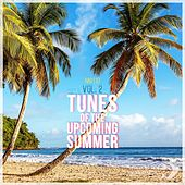 Tunes of the Upcoming Summer, Vol. 2 de Various Artists