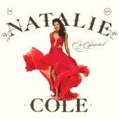 Natalie Cole En Español de Natalie Cole