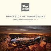 Immersion of Progressive, Vol. 9 by Various Artists