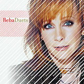 Duets by Reba McEntire