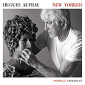 New Yorker by Hughes Aufray