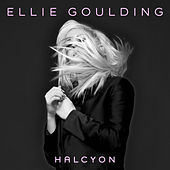 Halcyon (Deluxe Version) by Ellie Goulding