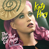 The One That Got Away (Remixes) de Katy Perry