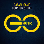 Counter Strike by Rafael Osmo