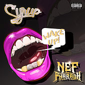 Wake Up by Syrup
