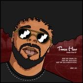 Daddy Ship EP von Tomas Haro