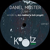 Fuse de Daniel Meister