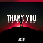 Thank You (Asle Disco Bias Remix) by Asle