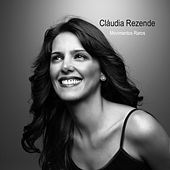 Movimentos Raros de Claudia Rezende