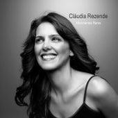 Movimentos Raros by Claudia Rezende