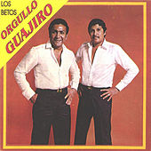Orgullo Guajiro de Beto Zabaleta