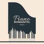 Piano Romantic de Various Artists