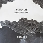 Rock To The Rhythm by Dexter Loz