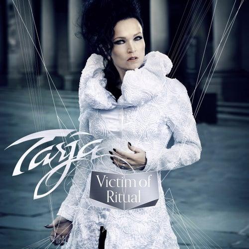 Victim of Ritual (Live at Woodstock) von Tarja