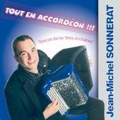 Tout en accordéon (Spécial danse