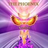 The Phoenix de Aeoliah