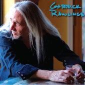 Garrick Rawlings by Garrick Rawlings