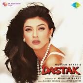 Dastak (Original Motion Picture Soundtrack) de Various Artists