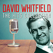 David Whitfield - The Hits Collection by David Whitfield