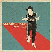 The Mambo Rap by Parov Stelar