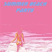 Summer Beach Party von Various Artists