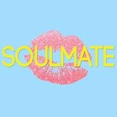 SoulMate (Instrumental) by Kph