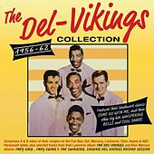 Collection 1956-62 by The Del-Vikings