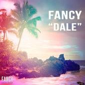 Dale by Fancy
