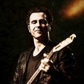 I'm Afraid of Americans by Dweezil  Zappa