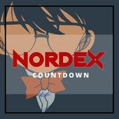 Countdown (Detective Conan) de Nordex