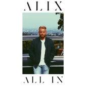 All in von Alix