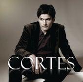 Cortes by Los Cortes