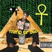 Mind of God von Novah