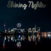 Shining Nights von Raven