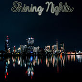 Shining Nights by Raven