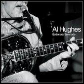 Bottleneck Serenade by Al Hughes