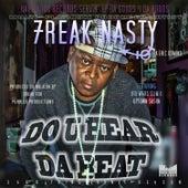 Do U Hear Da Beat by Freak Nasty