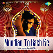Mundian To Bach Ke by Various Artists