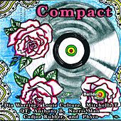 Compact by Various Artists