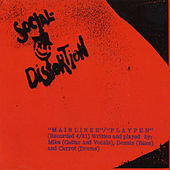 Playpen by Social Distortion