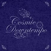 Cosmic Downtempo, Vol.05 von Various Artists