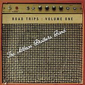 Road Trips, Vol. 1 (Live Radio Broadcast) de The Allman Brothers Band