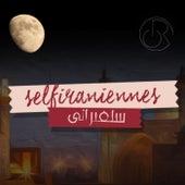 Selfiraniennes by Onr