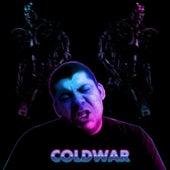 Coldwar di Bunnydeth♥
