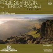 High Flyers by Eddie Silverton