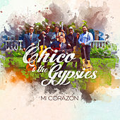 Corazón de Chico and the Gypsies