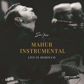 Mahur Instrumental (Live in Morocco) by Sami Yusuf