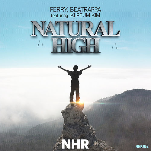 Natural High by Ferry